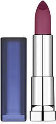 Maybelline  Color Sensational szminka do ust 886 Berry Bossy 5ml
