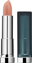Maybelline  Color Sensational szminka do ust 981 Purely Nude 5ml