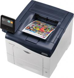 Drukarka laserowa Xerox Versalink C400DN (C400V_DN)