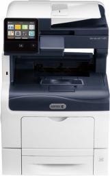 Urządzenie wielofunkcyjne Xerox VersaLink C405 DN