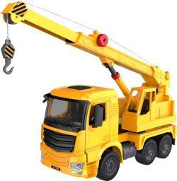 Double Eagle Ciężarówka z dźwgiem (DE/E226-003)