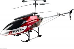 G.T. Model Helikopter QS8006 (GTM/QS8006-2)
