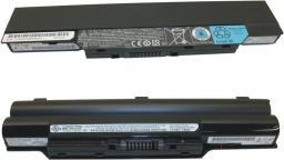 Bateria Fujitsu 6700 mAh (FUJ:CP669832-XX)