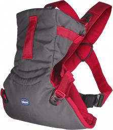 Chicco Nosidło Easy Fit Paprica (07079154710000)
