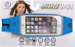 "Rebeltec Pas na telefon 5.5"" Active W55 (AKGPAREBLSPP0002)"