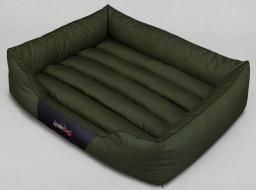 Legowisko Comfort - Zielone XXXL