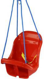 Huśtawka Bączek Huśtawka krzesełko