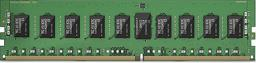 Pamięć serwerowa Samsung DDR4,  16GB, 2666MHz, ECC  (M393A2K43BB1-CTD)