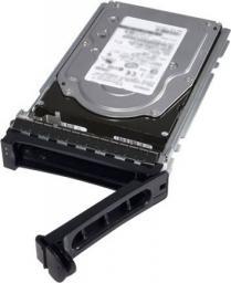 """Dysk serwerowy Dell HDD, 3.5"""", 4TB, SATA (400-AEGK)"""