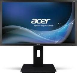Monitor Acer B246WLA (UM.FB6EE.A08)