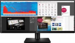 Monitor LG 34UB67-B