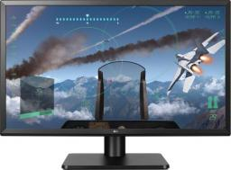 Monitor LG 27UD58P-B