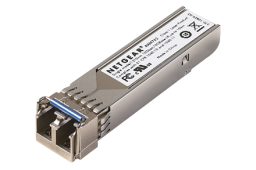 NETGEAR Moduł nadawczo-odbiorczy SFP+ 10GBASE-LRM (AXM763-10000S)