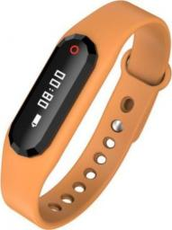 Smartband ART IP65 (AOSBO)