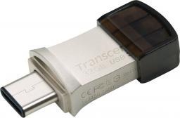 Pendrive Transcend Transcent 32GB (TS32GJF890S)
