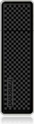 Pendrive Transcend JetFlash 128GB (TS128GJF780)