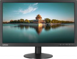 Monitor Lenovo ThinkVision T2224d