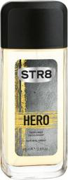 STR8 Hero Dezodorant 85ml