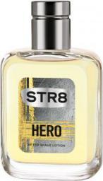 STR8 Hero Woda po goleniu 100ml