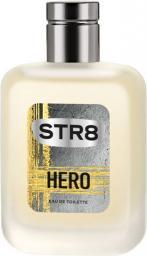 STR8 Hero EDT 100ml