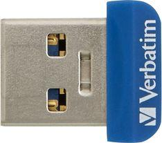 Pendrive Verbatim Store 'n' stay Nano 16GB (98709)