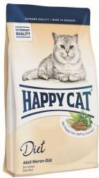 Happy Cat Fit & Well Diet Niere 1.4kg