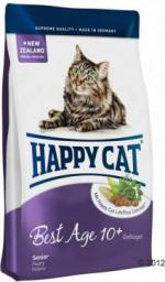 Happy Cat Fit & Well Best Age 10+  300 g