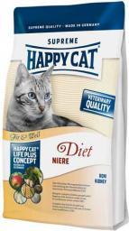 Happy Cat Fit & Well Diet Niere/ Kidney 300 g