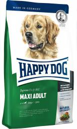Happy Dog Fit & well adult maxi 300g