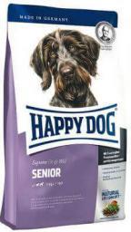 Happy Dog SENIOR 300G