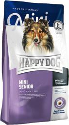 Happy Dog Mini Senior - 300 g