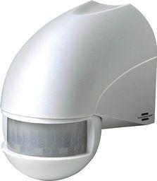 Brennenstuhl Infrarot-Bewegungsmelder Brennenstuhl PIR 180 IP44 weiß - 1170900