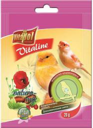 Vitapol Vitaline Mix Natura 20g