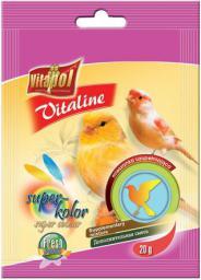 Vitapol Vitaline Super Kolor 20g