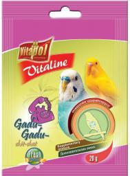 Vitapol GADU GADU