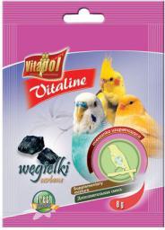 Vitapol WĘGIELKI