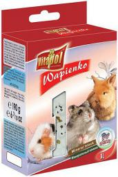 Vitapol KOSTKA DLA GRYZONI XL -POPCORN