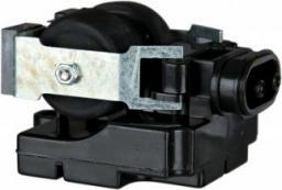 Trixie Komora powietrza z membraną i zaworem do pompki TX-86310 (nr. producenta)