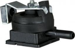 Trixie Komora powietrzna z membraną i zaworem do 86300 (nr. producenta)