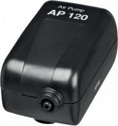 Trixie Pompa powietrza, AP 120, 2.5 W