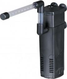 Trixie Filtr wewnętrzny M380 7W