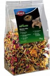 Trixie Pokarm dla gadów mix kwiatów 75 g (TX-76394)