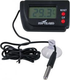 Trixie Termometr cyfrowy z czujnikiem