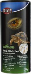 Trixie Suplement dla żółwia Sepia w kawałkach 250 ml/70 g (TX-76386)