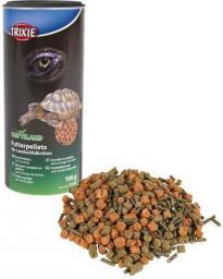 Trixie Karma dla żółwi lądowych, pelety, 150 g/250 ml