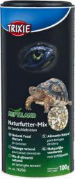 Trixie Karma naturalna (mieszanka) dla żółwi lądowych, 100 g/250 ml