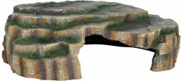 Trixie Domek dla gadów - jaskinia 30 × 10 × 25 cm