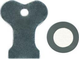 Trixie Zapasowa membrana i kluczyk do zamgławiacza