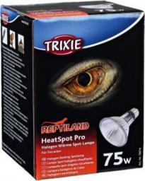 Trixie HeatSpot Pro, halogenowa lampa grzewcza, 75W