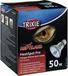 Trixie HeatSpot Pro, halogenowa lampa grzewcza, 50W